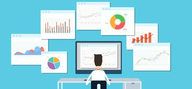 Como implementar el  BigData y el Análisis Predictivo en marketing